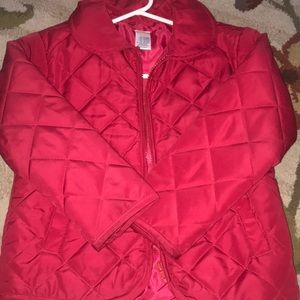 Gymboree Jackets & Coats - Jacket